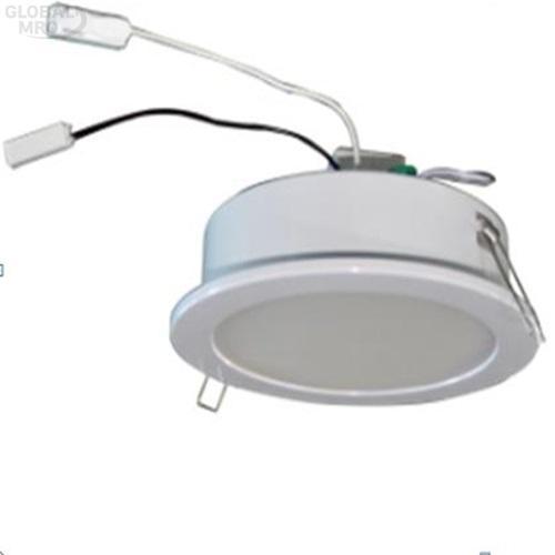 루비 LED 매입등 RB DLAR6 15 1EA