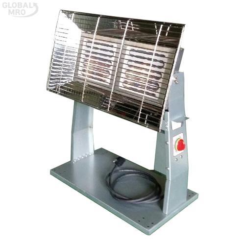미래테크원 전기난로 MR-280 /옵션 MR-280 1EA