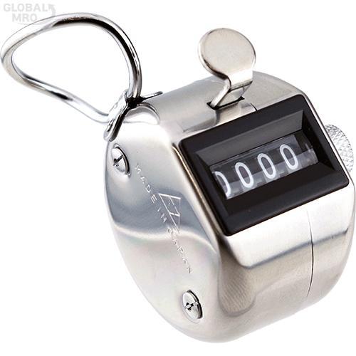 마이족스 핸드카운터 H102-4 1EA