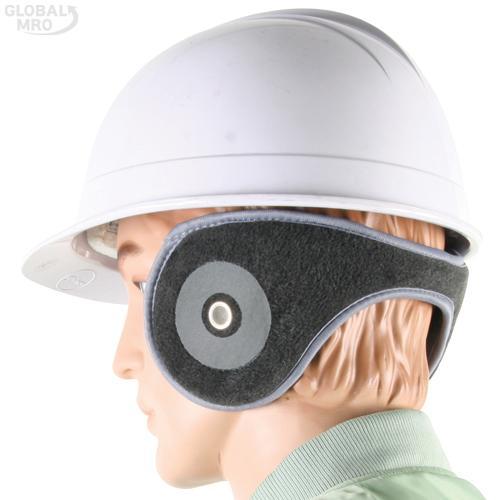 미래안전 방한귀덮개SM-712 10EA