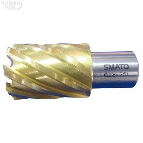 스마토 브로치커터 하이스브로치커터 32(25L) 1EA