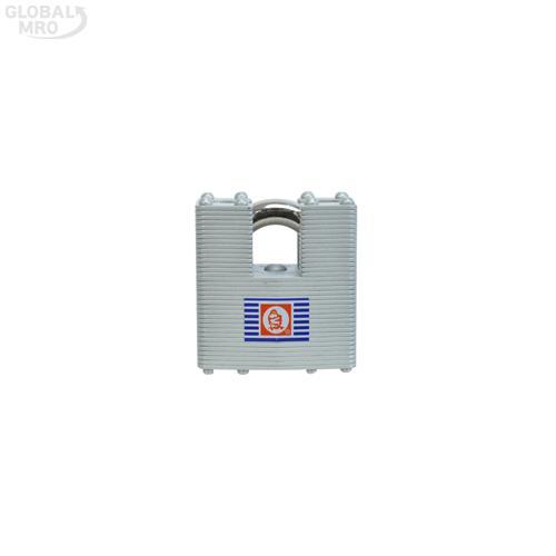 금강산업 분리식열쇠(동일키)660S 10EA