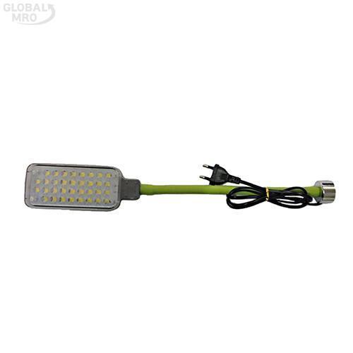 루비 작업등(LED) 자석자바라 / RB KOR WL-2 1EA