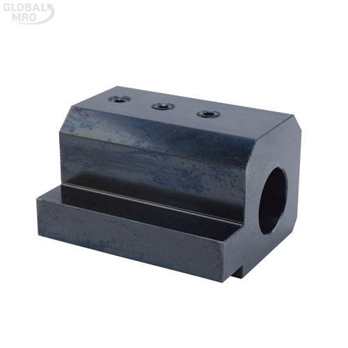 미래포 툴홀더 TH2020-25 1EA