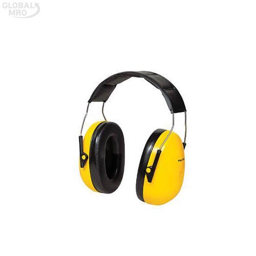 3M 청력보호구 귀덮개H9A 1EA