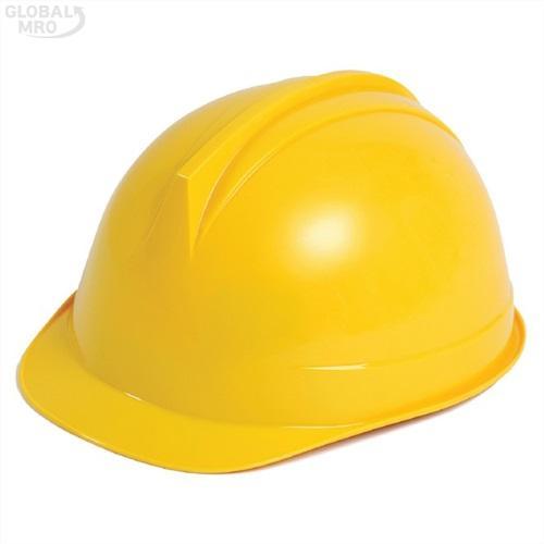 에스탑 안전모(염주알) H152투구수동황색 /옵션 H152투구수동황색 10EA