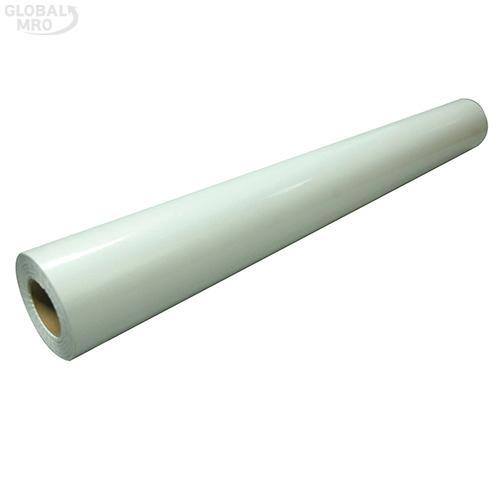에버라이트 일반반사시트(커팅용) 백색 1240x45.7M 1EA