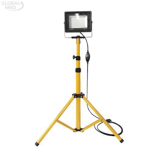 SMATO 투광기 LED투광기SWT100 1EA