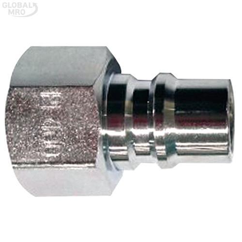 킴스 에어대형커플러 PF800 (STEEL) 1EA