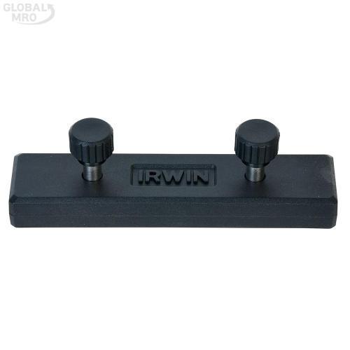 어윈(IRWIN) HD클램프연결대 HD용 1EA