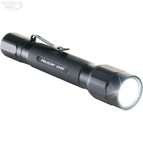 펠리칸 라이트(LED) 2360 /옵션 2360 1EA