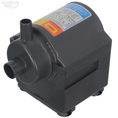 협신 수중펌프(수동) UP300 1EA
