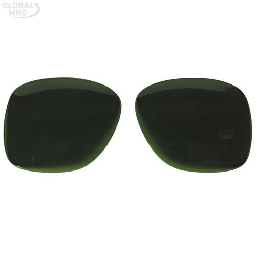 명신광학 안경렌즈 렌즈J-38D #5.0 /옵션 렌즈J-38D #5.0 10조