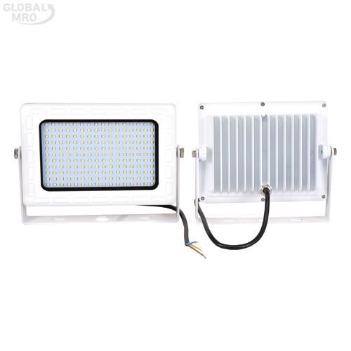 스타라이트 슬립투광기 SSP-LED30W-C(=SF-30FLS) 1EA