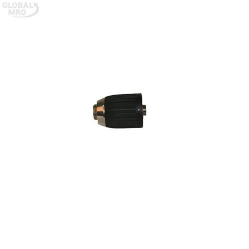 보쉬AC 키리스척(나사타입) 2608572062 /옵션 13MM(1/2-20P)062 1EA