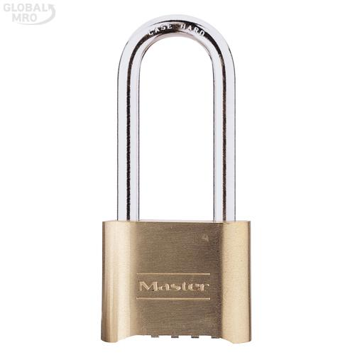 마스터열쇠 넘버열쇠 875DLH(=175DLH) /옵션 875DLH(=175DLH) 1EA