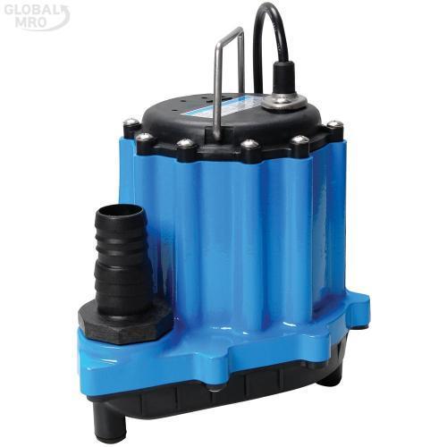 협신 수중펌프(수동) UP3002(수동) 1EA
