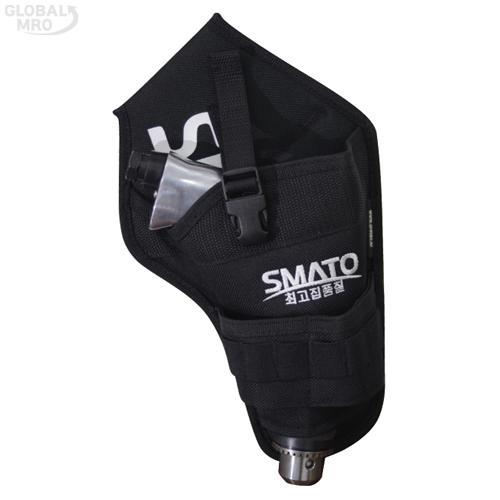 스마토 공구집(폴리) 드릴집(전문가용) SMT2012 PRO 1EA