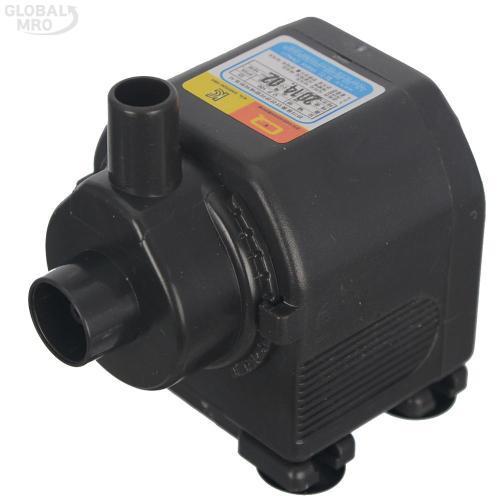 협신 수중펌프(수동) UP100 1EA