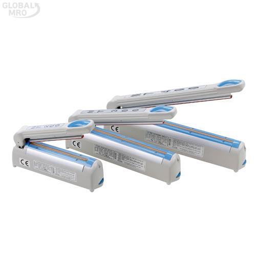 하나토 비닐접착기 NT400-2 / 1EA