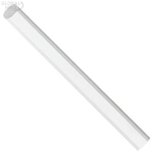 마칼(히트스틱) 고온페인트스틱 HT-34 PAINT STIK WHITE #84720 144EA