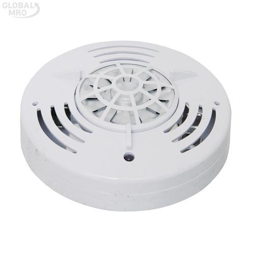 대일소방 감지기 정온식열감지기 1EA