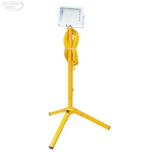미주 LED투광기 1등용 (50W) / 1EA