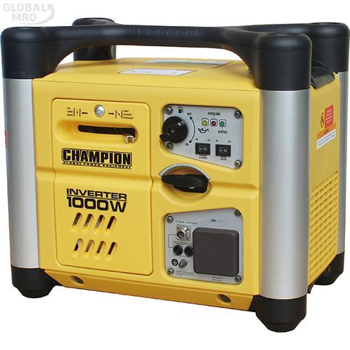 UDT챔피온 발전기(가솔린) 71001 /옵션 71001 1EA