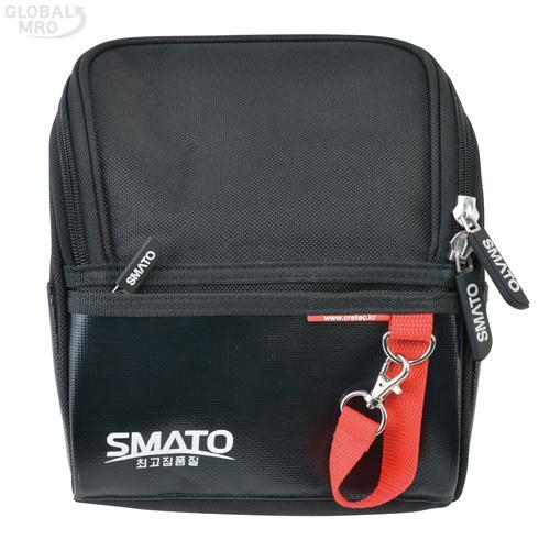 스마토 공구집(폴리) 다용도공구집(전문가용) SMT1012 PRO  1EA