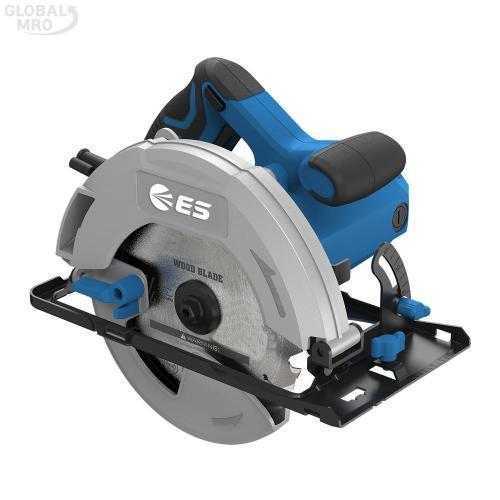 ES산업 원형톱 S907 1EA