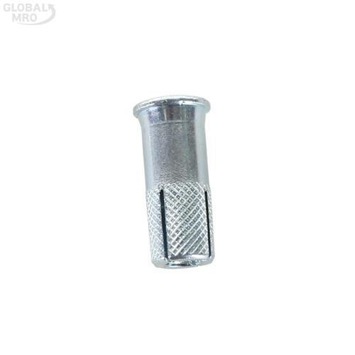 영진산업 드로핀앵커 3/8(12.5)×30 F타입(F3030) 100EA 100EA