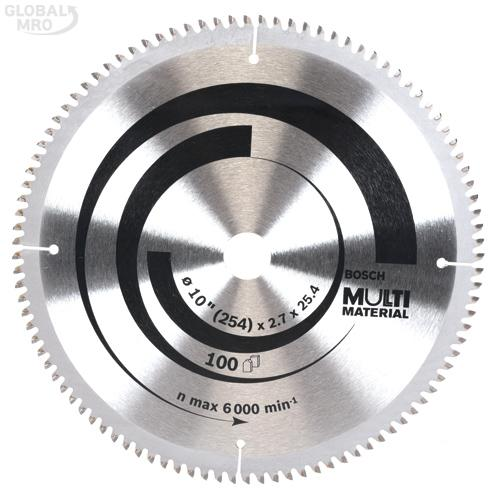 """보쉬AC 원형톱날 356(14"""")x120T-AL (214) 1EA"""