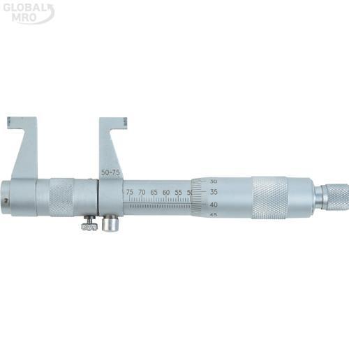 블루버드캘리퍼 내경마이크로미터 BD145-100 /옵션 BD145-100 1EA
