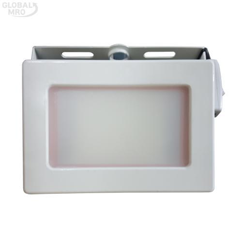 루비 LED투광등 RB S08 55 1EA