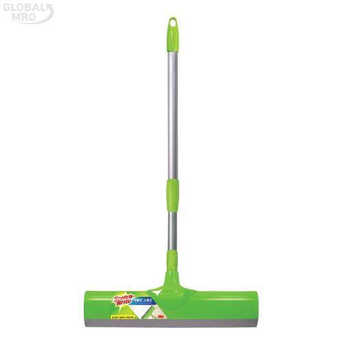 3M 생활용품 청소도구WT400028260 1EA