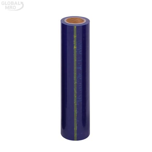 smato 보호테이프 보호테이프 45x500x150 청색(B-A) 4EA