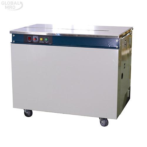 엠피아이 반자동PP벤딩기 MP-601H / MP-601H고상1-220V 1EA