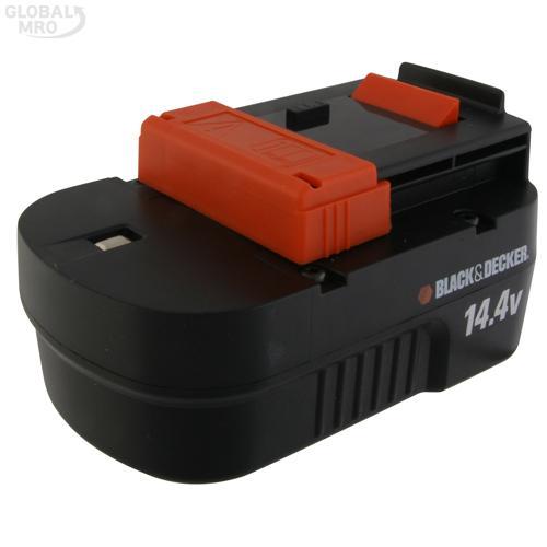 블랙&데커 배터리 90520731N /옵션 90520731N (CDC1400,SX4520용) 1EA