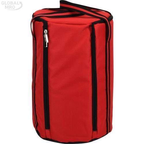 캠프마스터(=신화가스) 캠핑용 휴대가방3kg 버너·용기용 1EA