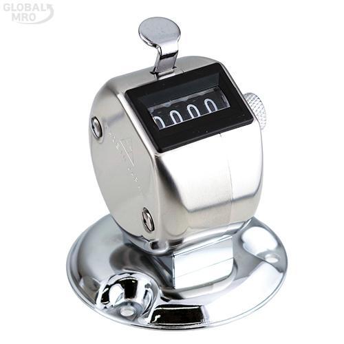 마이족스 핸드카운터 H404-4 1EA