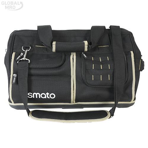 스마토 공구집(폴리) 공구가방 SMT7011 PRO /옵션 SMT7011 PRO 1EA