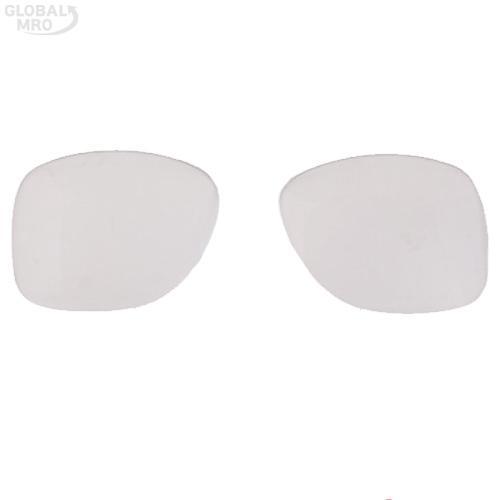 명신광학 안경렌즈 렌즈J-67A /옵션 렌즈J-67A 10조