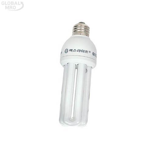 SK로즈바 전구식형광등 CD55EX-D소목(26) 1EA