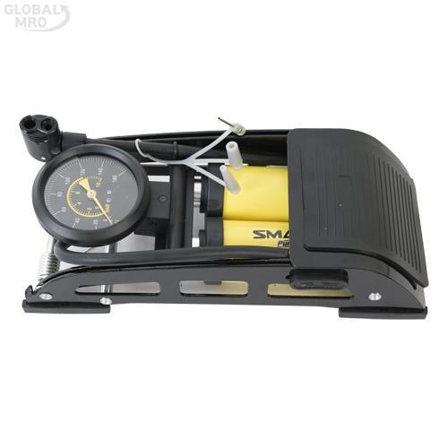 스마토 발펌프 발펌프(쌍발) SM-FP6(FP-0902) /옵션 SM-FP6(초고압력) 1EA