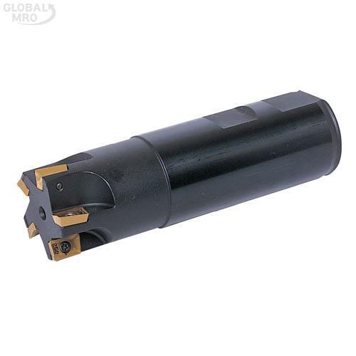 비피 엔드밀커터EMC-4009130D 1EA