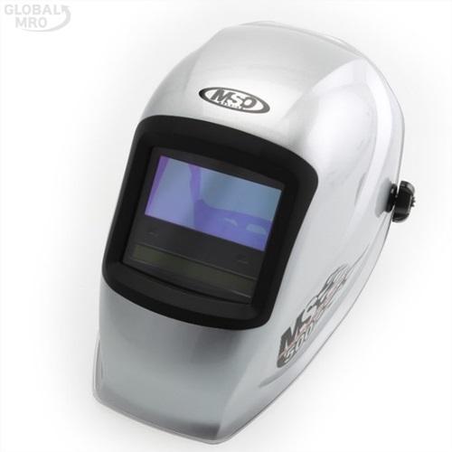 명신광학 자동차광용접면 MS-500 /옵션 MS-500 1EA