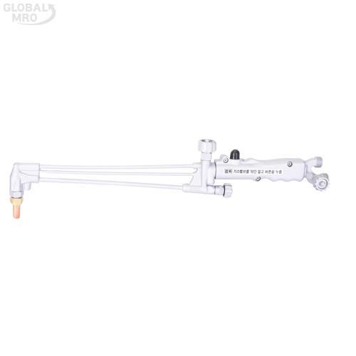 양우 자동점화절단기 OTC-L600(대형) / OTC-L600-OG(대형) 1EA