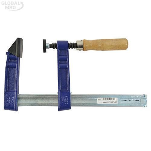 스마토 클램프 목공예클램프 SM-CTGKR50/175 /옵션 SM-CTGKR50/175 1EA