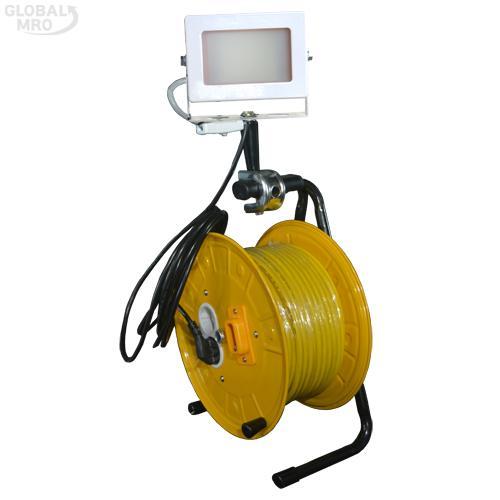 루비 LED 작업스탠드등 RB ST4 S07 35 /옵션 RB ST4 S07 35 1EA