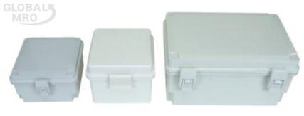 성삼 전기콘트롤박스SL902-4 1EA